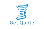 get_quote