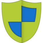 secure-icon