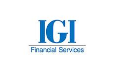 IGI_10