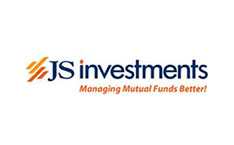 JS Investments_11