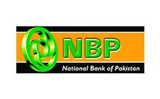 NBP_18