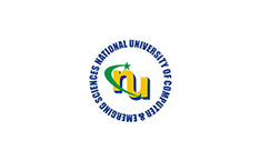 NU_Fast_Logo_20