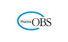 OBS-Pharma_21