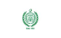 icmap-logo_09