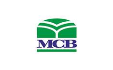 mcb-logo_16
