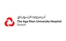 AKU_HOSPITAL_LOGO_Karachi_02