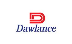 Dawlance_05