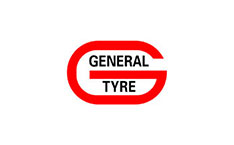 General-Type_Logo_07