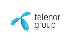 Telenor-Group_26