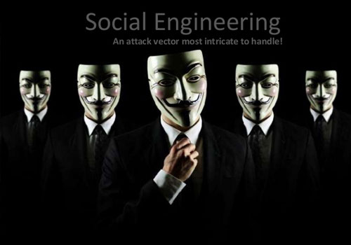 social-engineering-presentation-testing